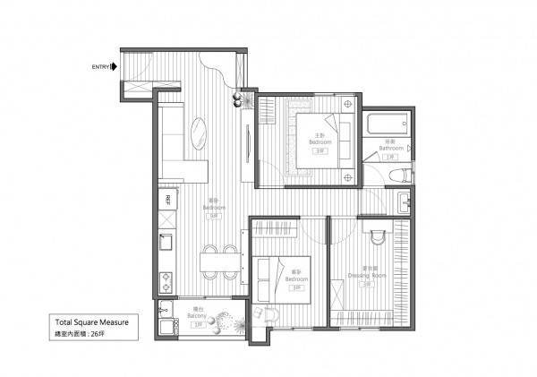 floorplan-three-bedroom