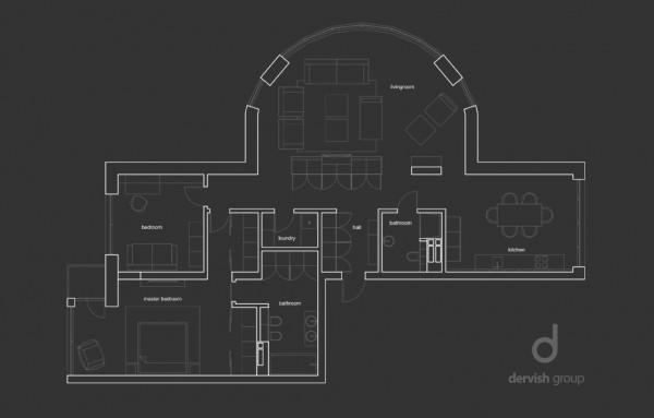 floorplan-two-beds
