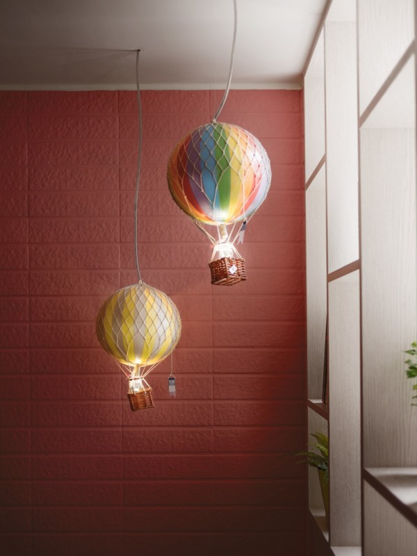 hot-air-balloon-lights