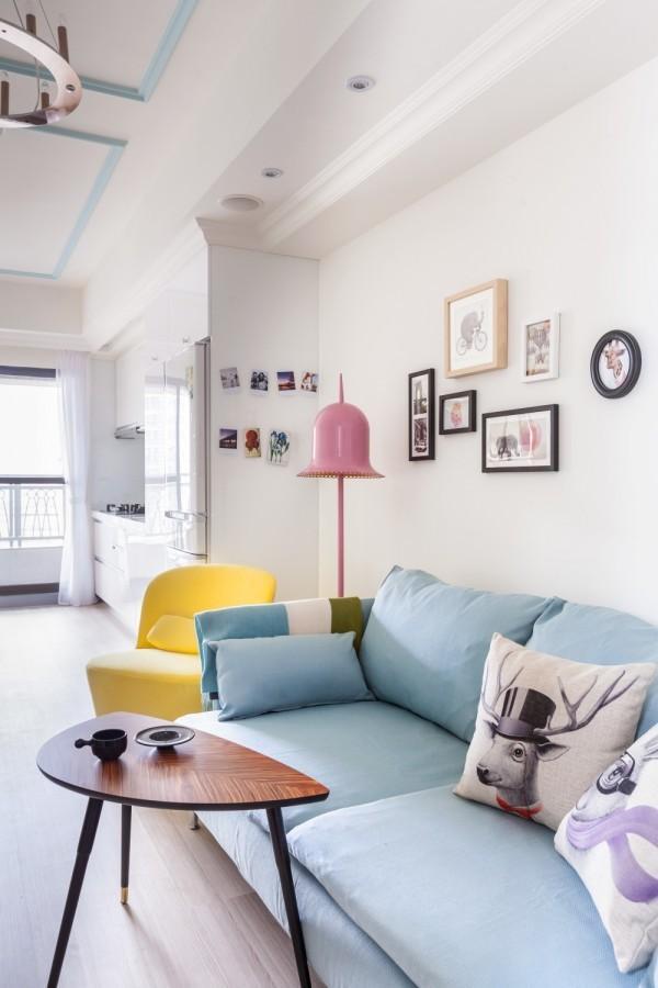 pink-floor-lamp