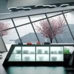 10 современных кухонь, которым позавидует любой шеф-повар