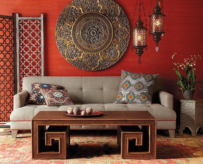 Moroccan-style-arty1