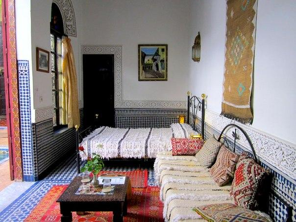 Moroccan-style-arty10
