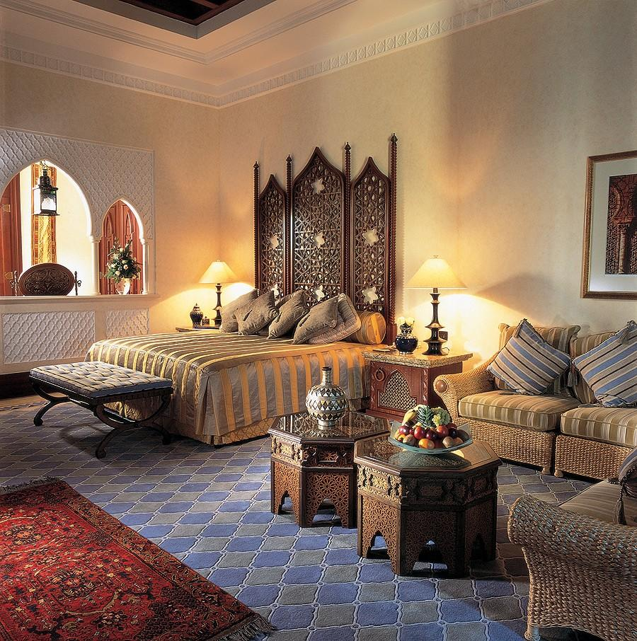 Moroccan-style-arty3
