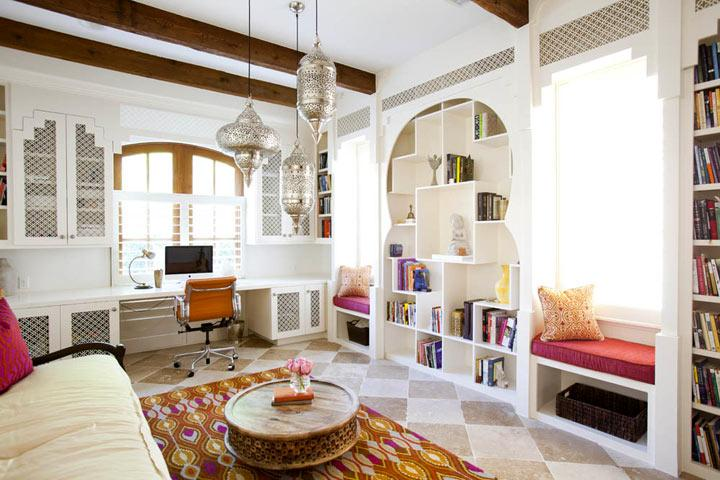 Moroccan-style-arty5