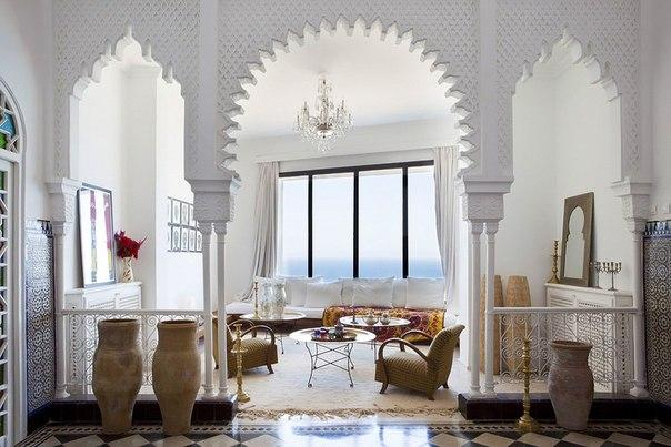 Moroccan-style-arty6