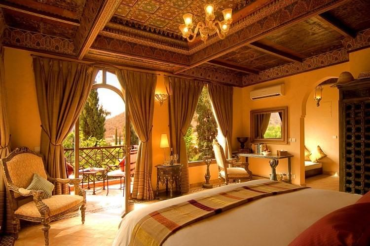 Moroccan-style-arty7