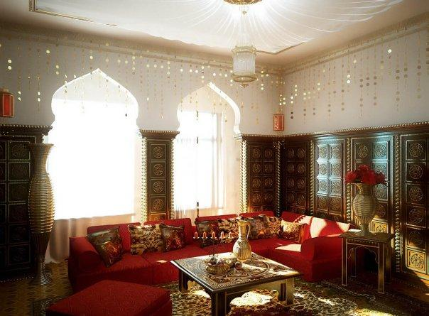 Moroccan-style-arty9