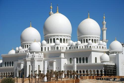 arabian_emirates-arty
