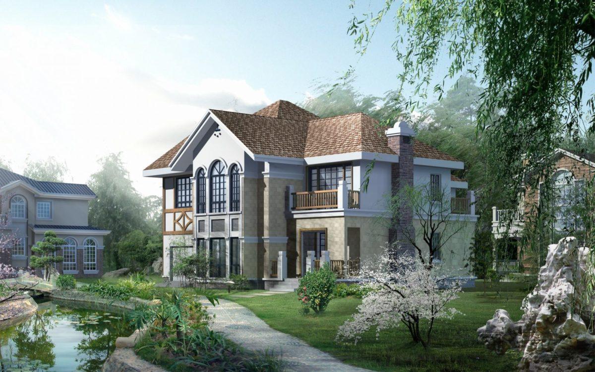 beautiful-arty-cottage