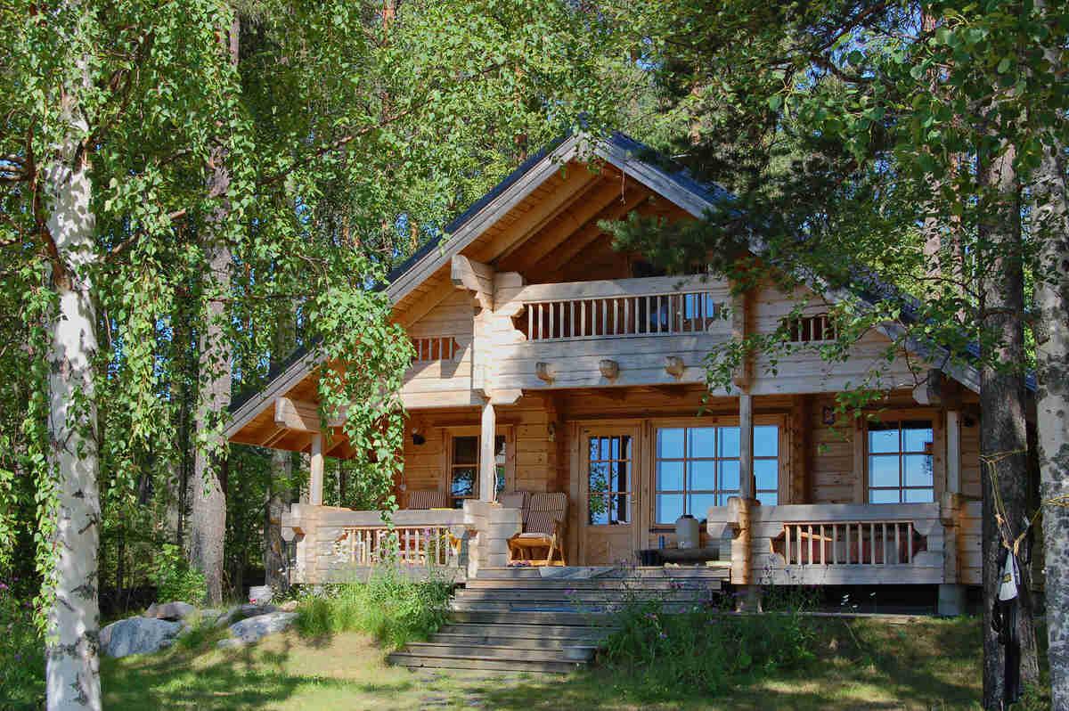 cottage-house-plans