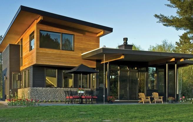 cottage-of-the-week-23-shellwood-shores-muskoka-intro