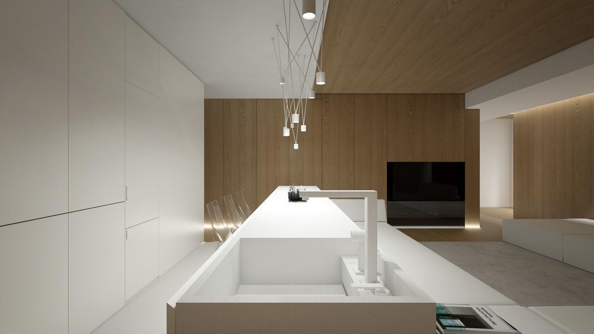 dark-grey-arty-kitchen10