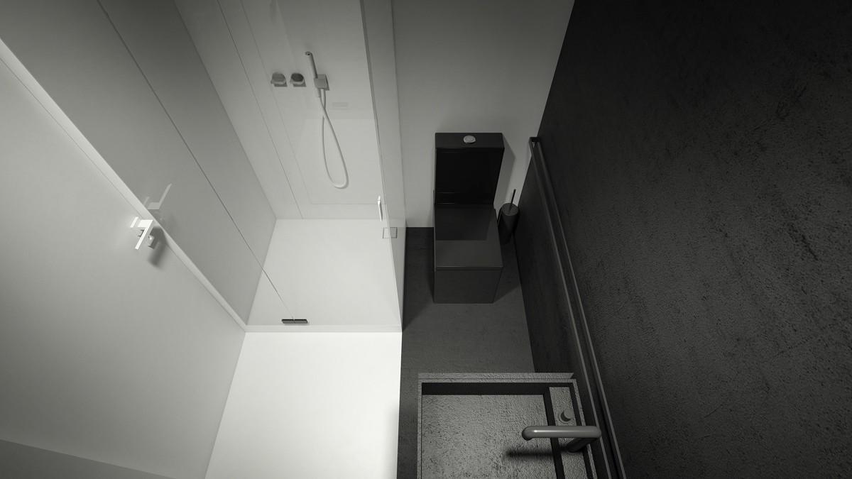 dark-grey-arty14