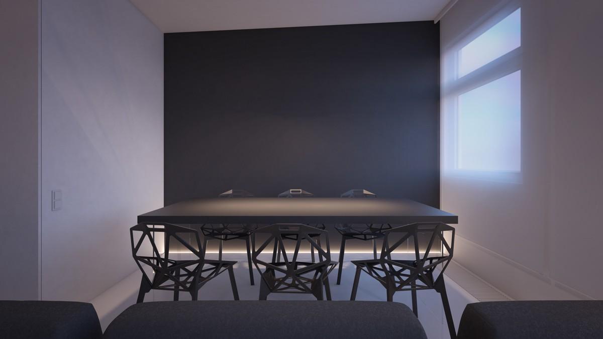 dark-grey-arty4