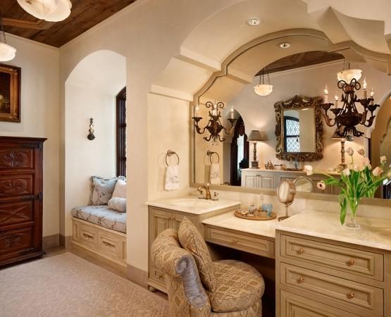 dom-v-ispanskom-stile-interier-arty