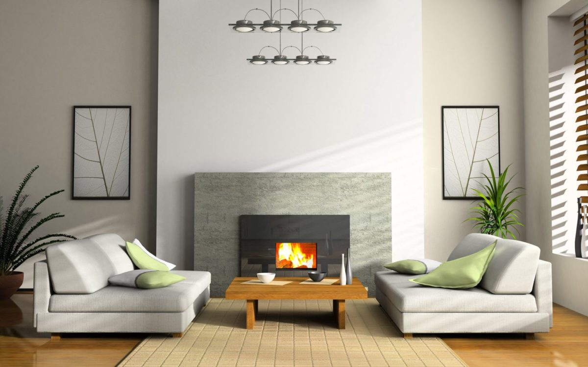 interior_design_of_rooms_with_a_fireplace_012365_