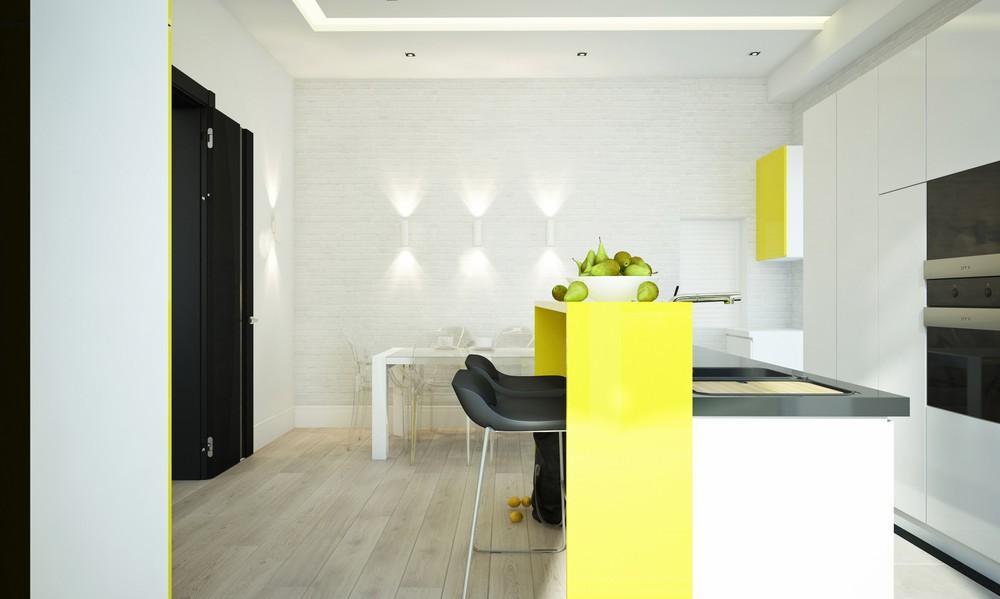 kitchen-artyhomes10
