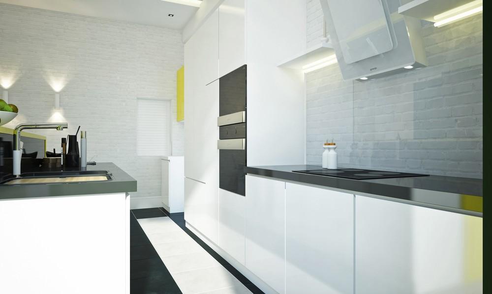 kitchen-artyhomes12