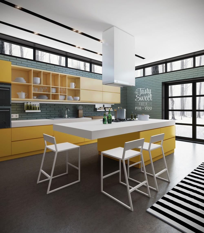 kitchen-artyhomes13