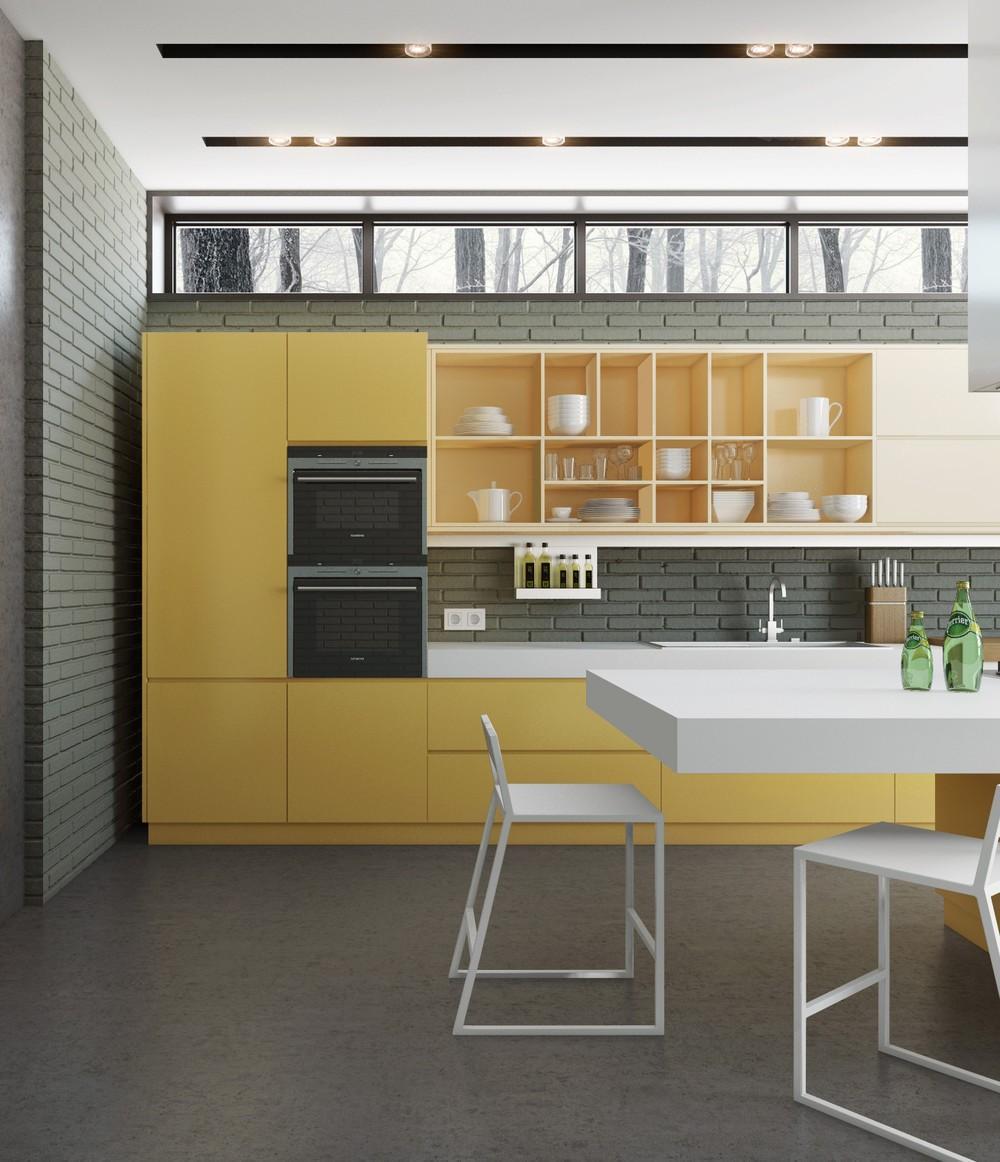 kitchen-artyhomes14