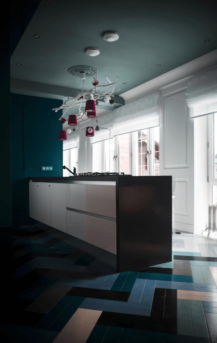 kitchen-artyhomes15