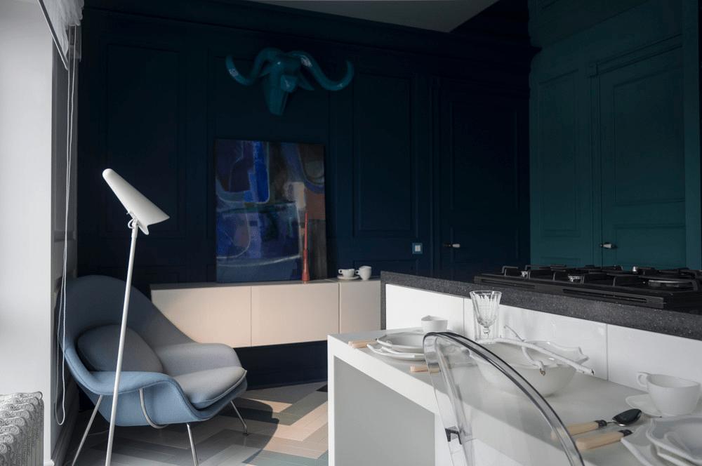 kitchen-artyhomes17