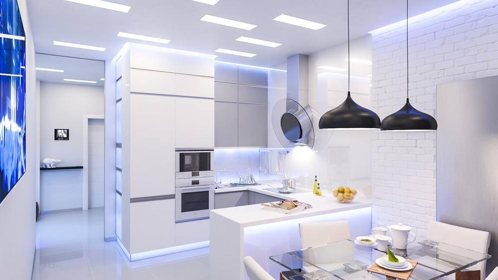 kitchen-artyhomes18