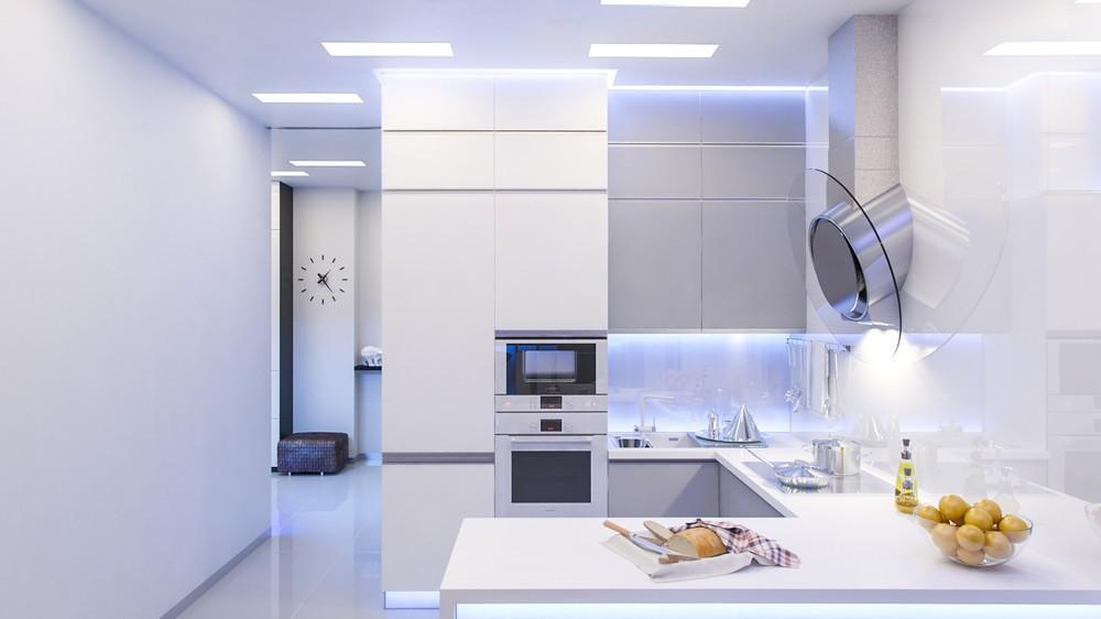 kitchen-artyhomes19