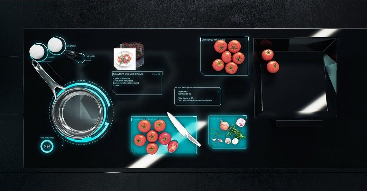 kitchen-artyhomes2