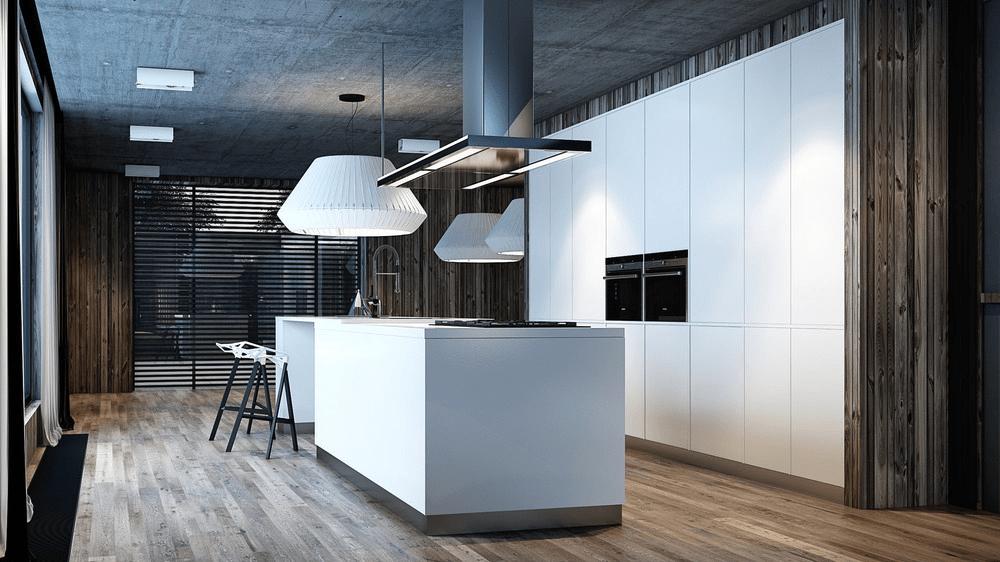 kitchen-artyhomes22