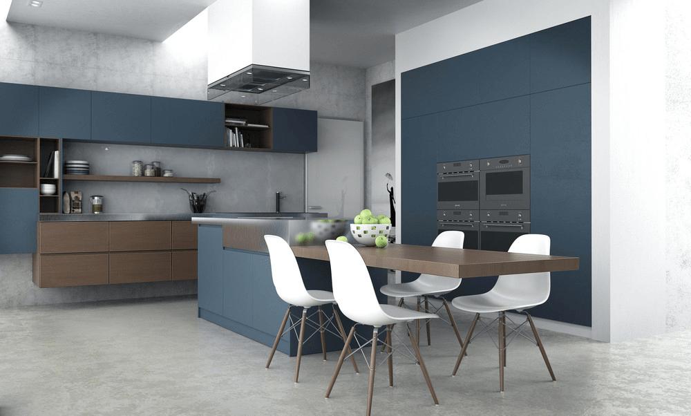kitchen-artyhomes25