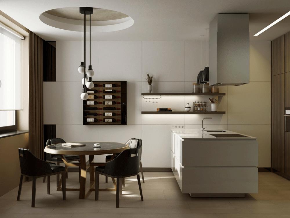 kitchen-artyhomes5