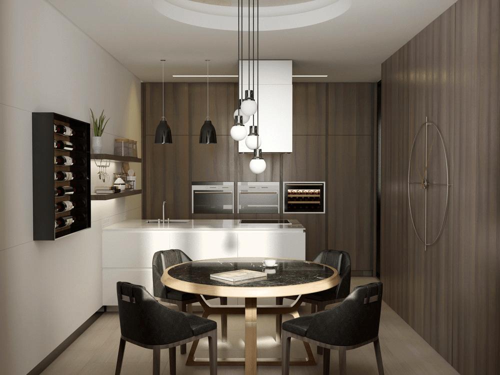 kitchen-artyhomes6