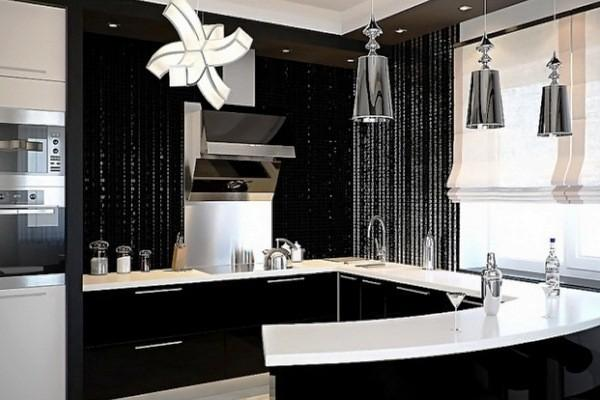black-white-interior-arty10