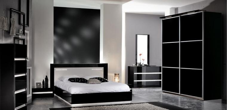 black-white-interior-arty11