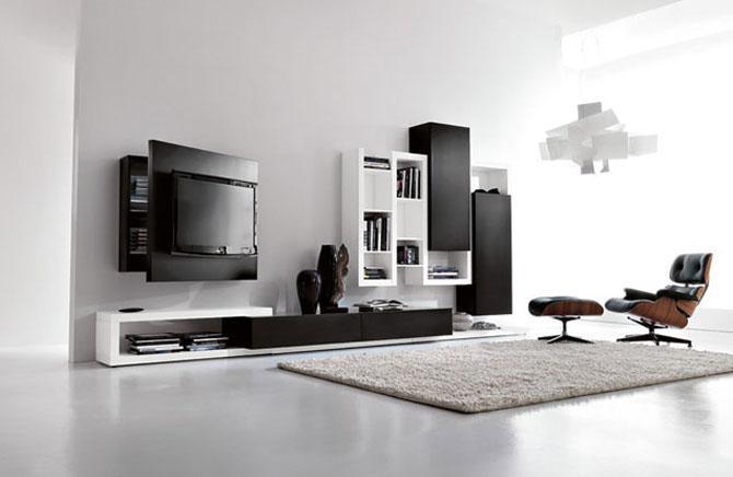 black-white-interior-arty3