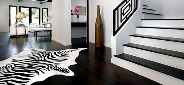 black-white-interior-arty4