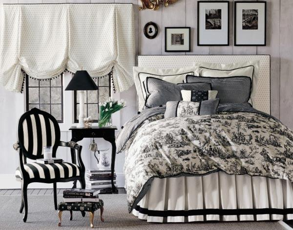 black-white-interior-arty6