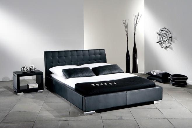 black-white-interior-arty9