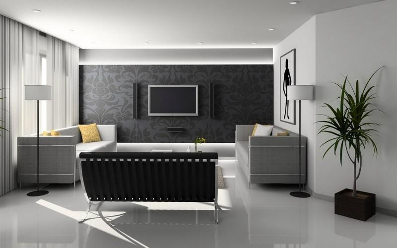 color-interior-black-white10