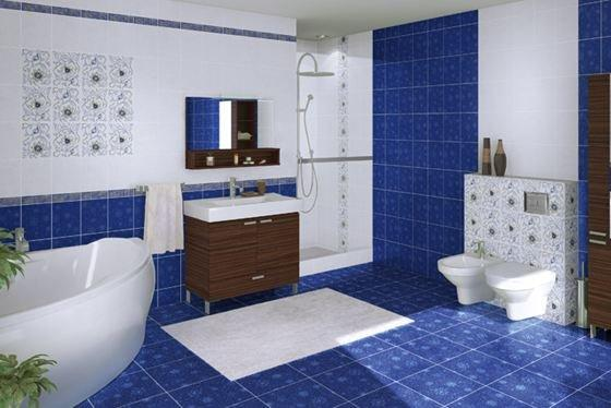 color-interior-blue8