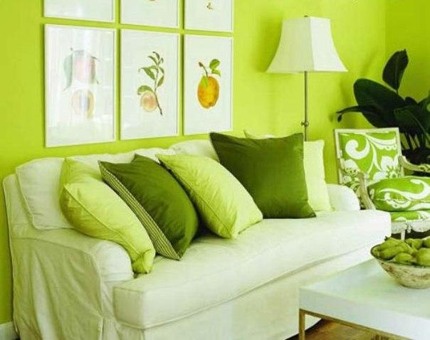 color-interior-green7