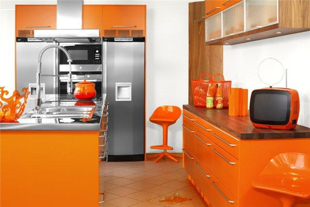 color-interior-orange5