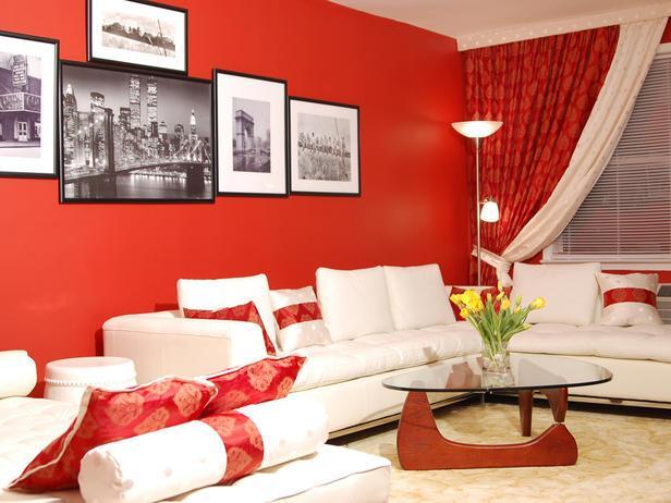color-interior-red4