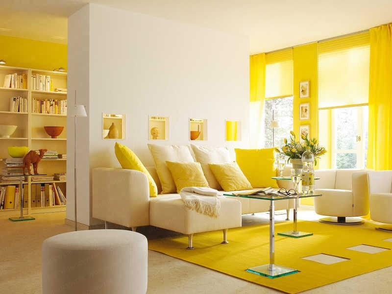 color-interior-yellow6