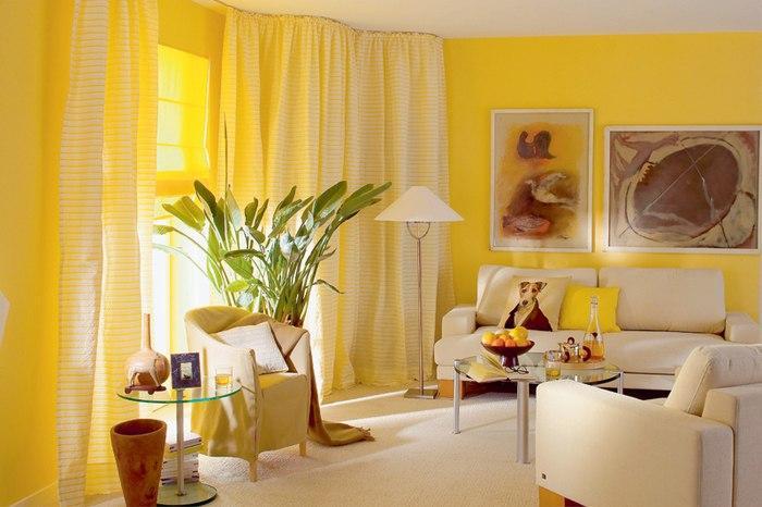color-interior3