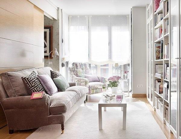 disign-guestroom-arty2