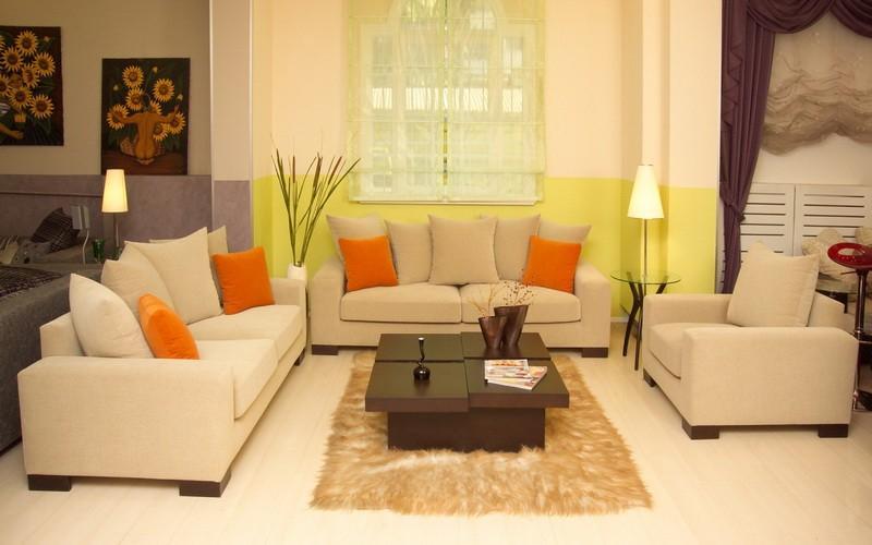disign-guestroom-arty3