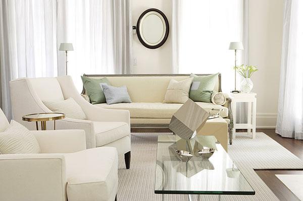 disign-guestroom-arty6
